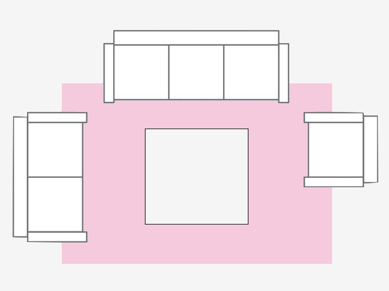 מדריך בחירת ספה לסלון
