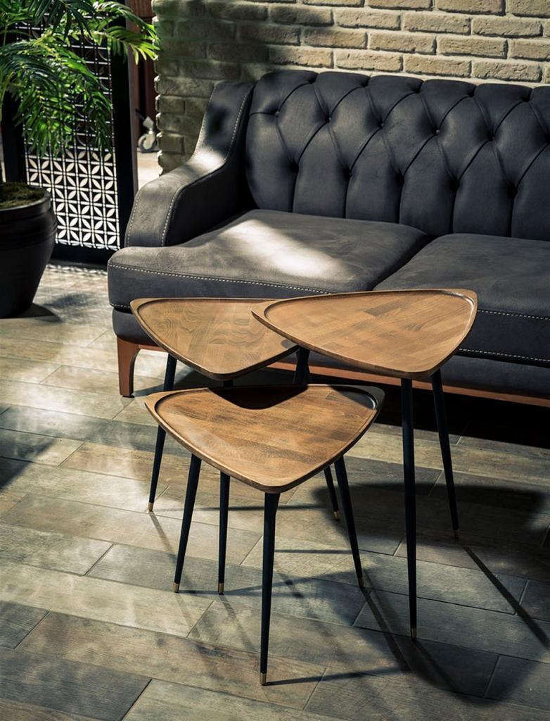 t-רהיטי-ניקולטי-2019-מחיר-3-שולחנות-6,900-דח-צילום-יחצ-שולחן-סלון-שלישיה_-(Custom)