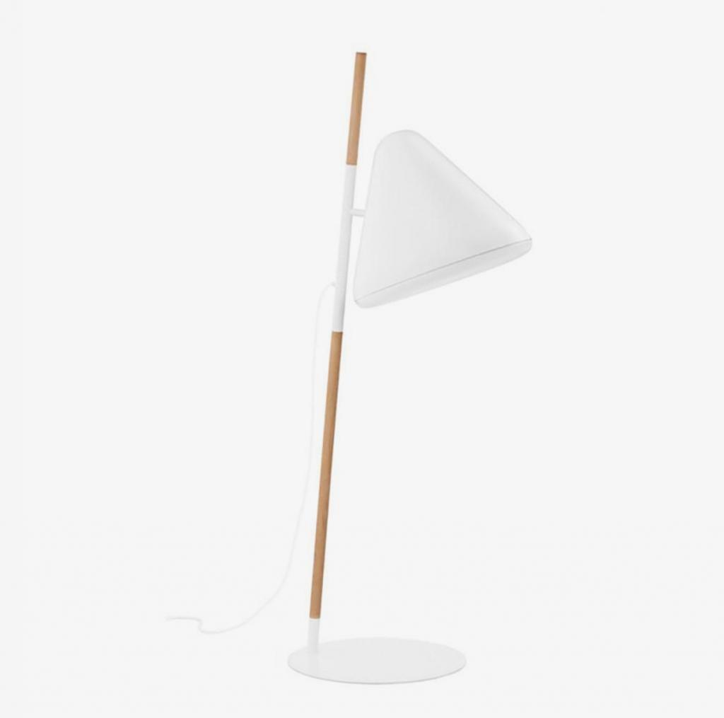 מנורה הביטאט
