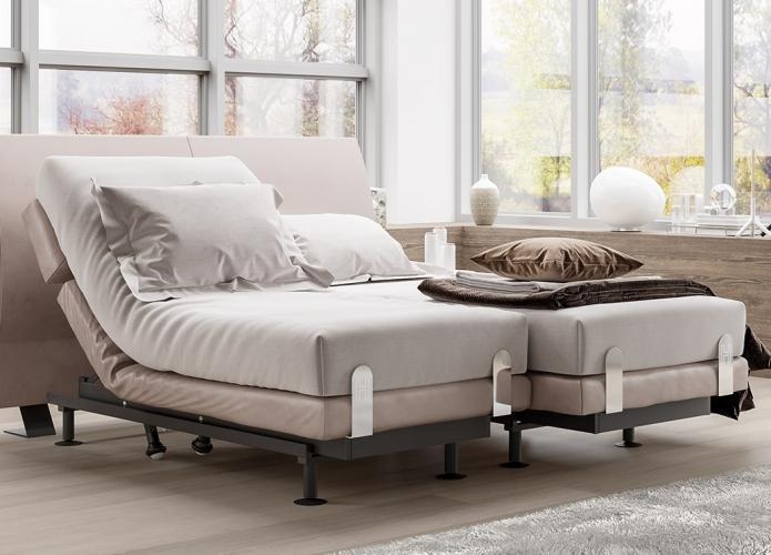 כתבה על מיטות מתכוננות