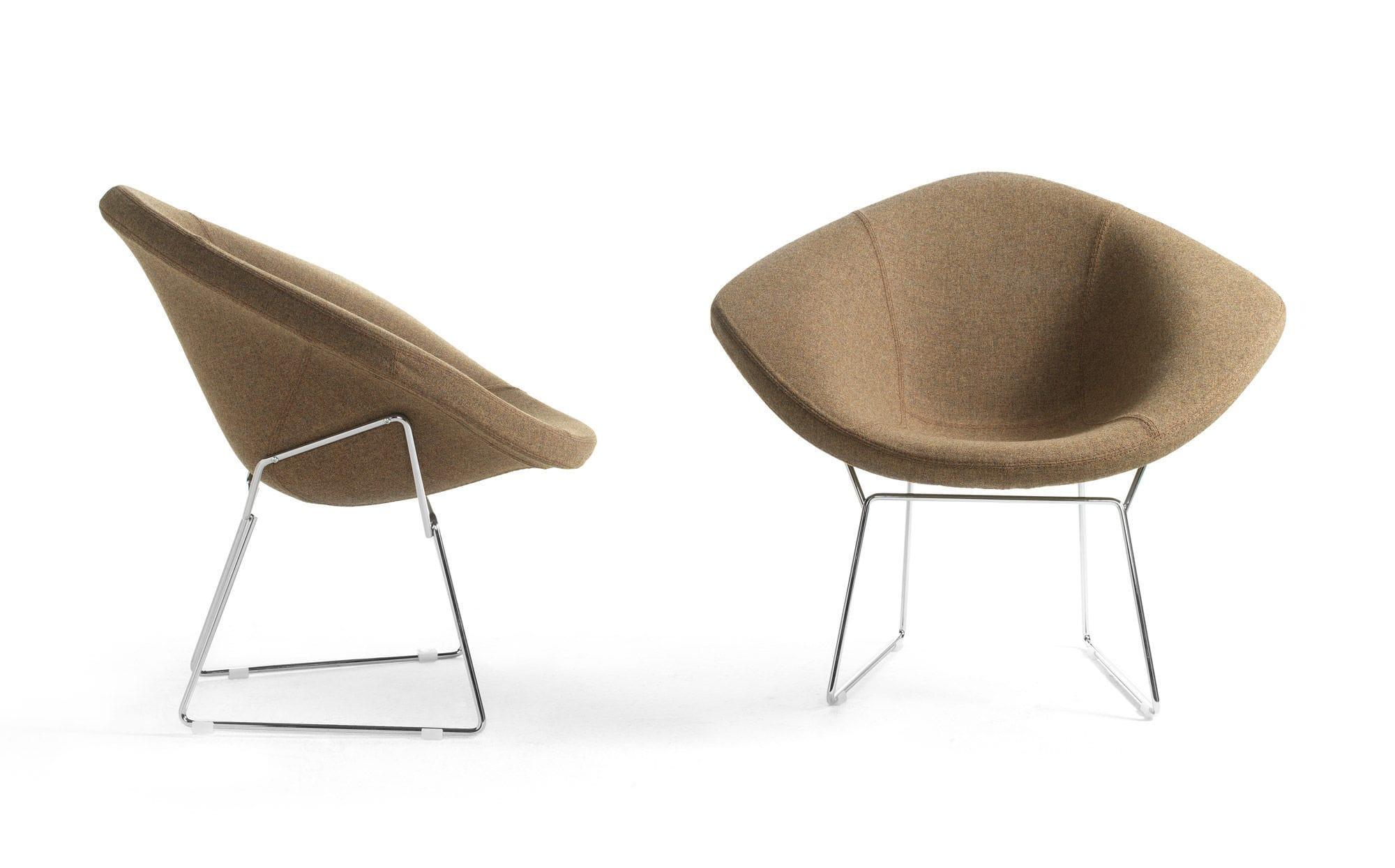 FICUS כיסא משרדי