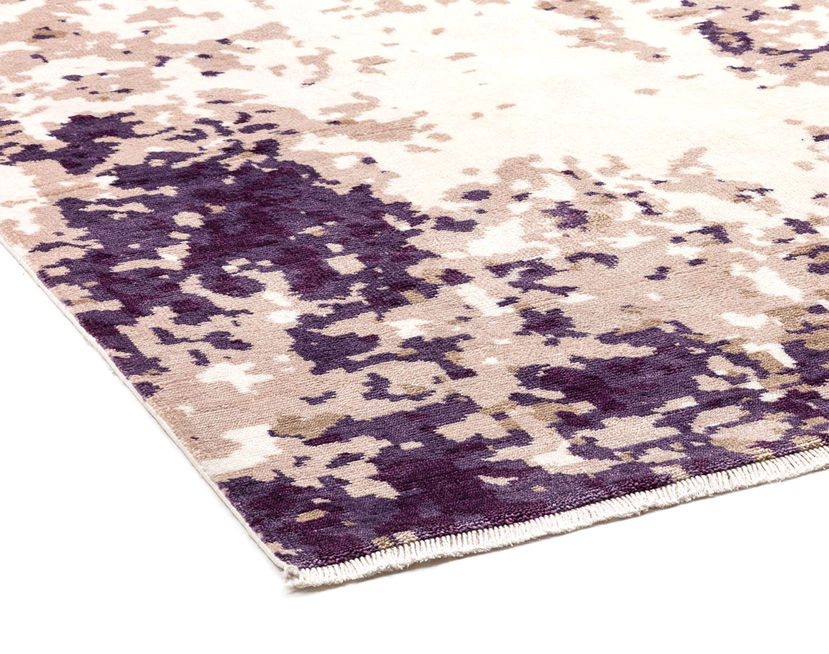 אמבר שטיח