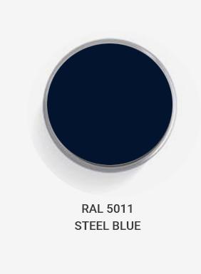 גוון כחול כהה
