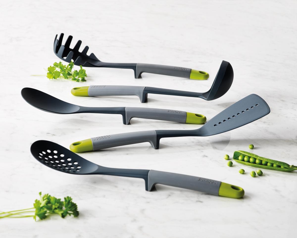 כלי מטבח ניופאן