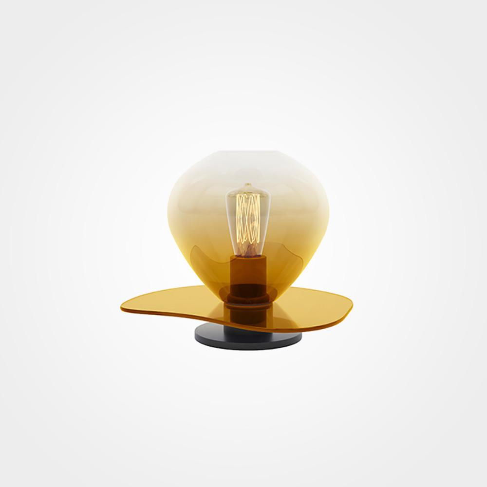 אי-די-מנורת-זכוכית